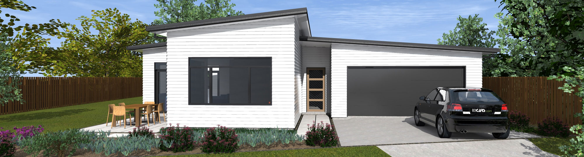 Architecture Design Nz wellington architect and draughtsman, lower hutt architect and